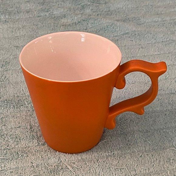 Starbucks mug - buy 2 get 1 free